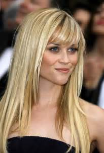 great hair colors picture 2