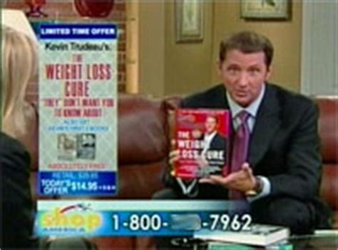 kevin trudeau cure for skin itch picture 5