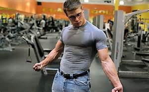 muscle tightness and shaking picture 15