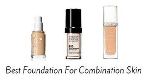 best foundation for aging skin picture 3