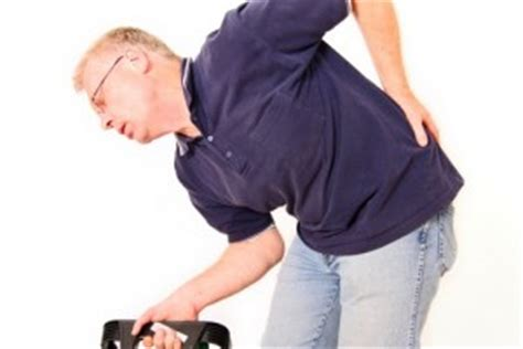 cold back pain picture 10