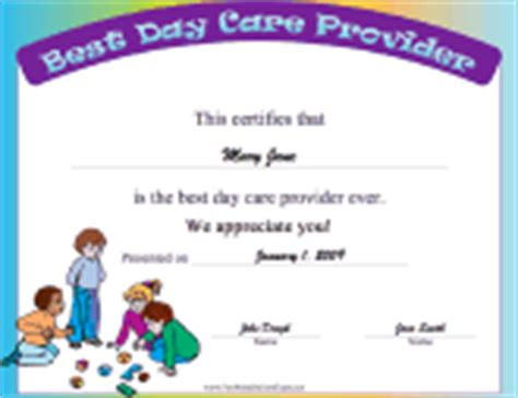 get certfided for a home daycare business orlando picture 4