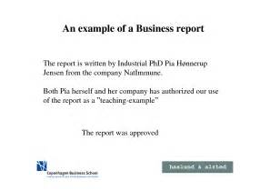 report an online business picture 11