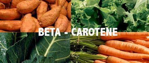 beta carotine and acne picture 9