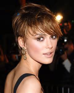 kiera knightly short hair picture 15