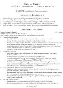 department of aging qualifications picture 21