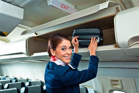 flight attendants taking reloramax picture 9