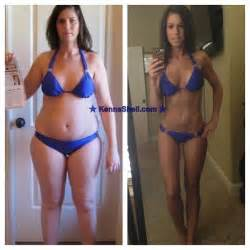 women that loss extreme weight loss naturally picture 13