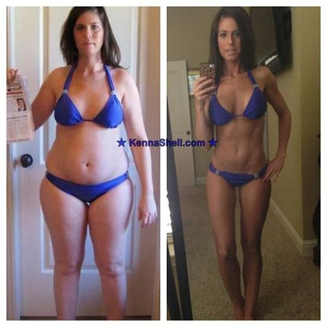 huge weight loss inspiration stories picture 10