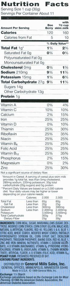 dr bernard jenson colon health picture 6