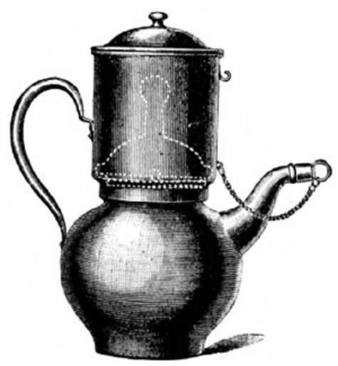 1806 coffee pot prezi picture 1