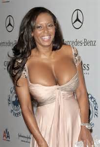 breast expansion celebrity pics picture 6