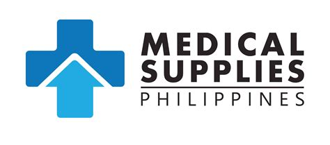what medical supply in the philippines can i picture 1