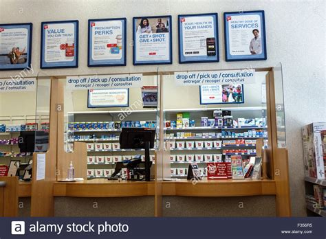 what chain pharmacies sell revitol and dermology picture 5