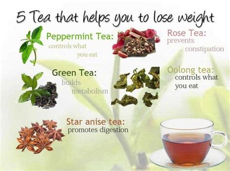 woolong weight loss tea picture 1