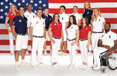athletes pharmacy american supplier picture 5