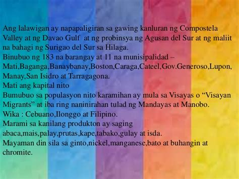 mga kwentong nakakalibog ng men to men picture 8