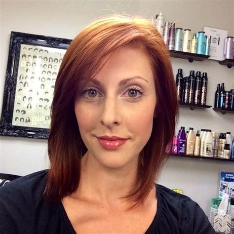 olaplex hair treatment amazon picture 7