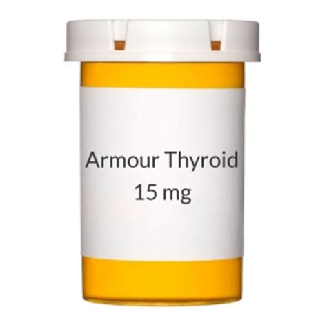 armour thyroid tablets in ecuador picture 14