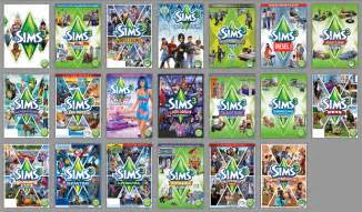 all for sims picture 5
