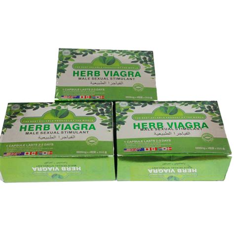 herbal viagra picture 3