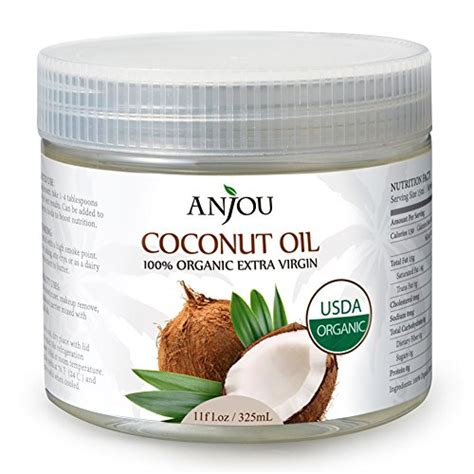 preparation of coconut hair relaxer in the lab picture 6