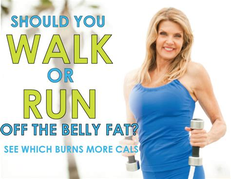 watch kathy smith peak fat burning free picture 5