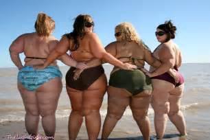 bbw cellulite picture 13