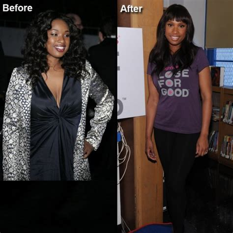 oprah weight loss pills picture 13