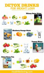 detox weight loss picture 6