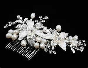 cheap wholesale crystal hair clips picture 14