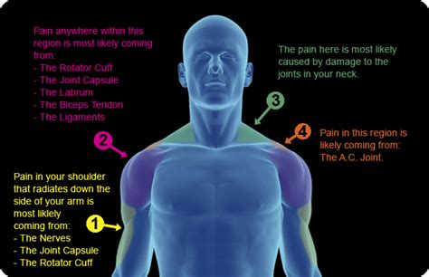 natural back pain relief picture 5