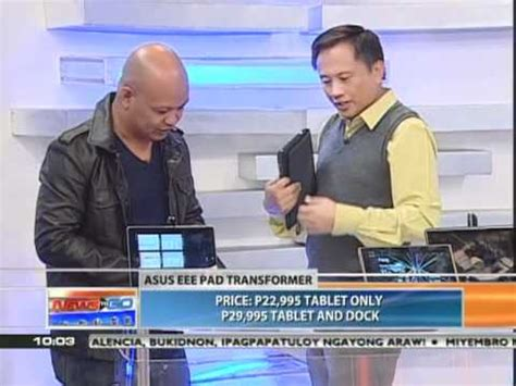 anong tablet ano ang pampalaglag picture 21
