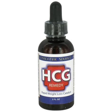 where to buy hcg cream picture 6