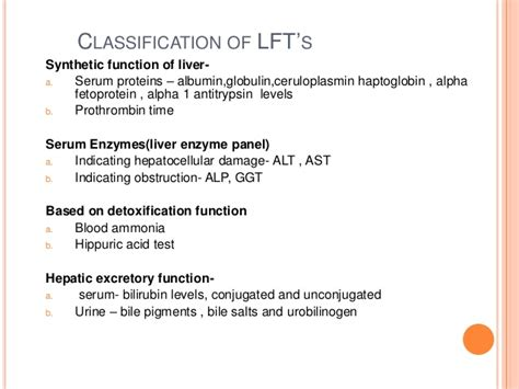 what causes decreased liver function picture 5