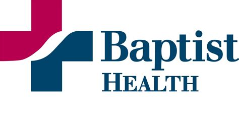 baptist health services group picture 6