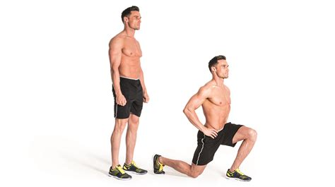 best weight loss exercises picture 6
