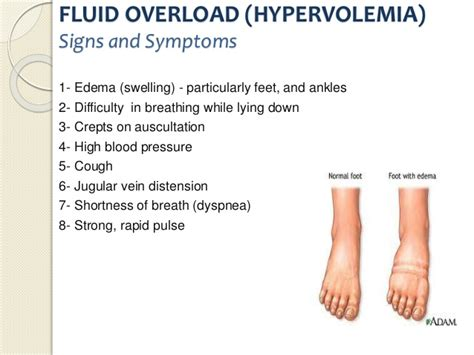 Signs of high blood pressure picture 2