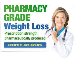 canadian prescription diet pills picture 15