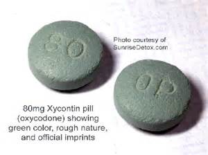 purple pill mexico oxy picture 7