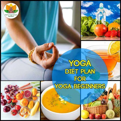 yoga diet picture 9