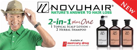 novuhair price picture 1
