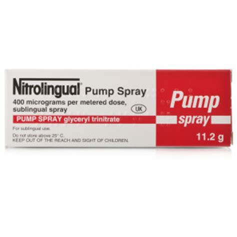 how do you take nitro pump xl and picture 5