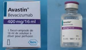 avastin and weight loss picture 1