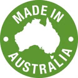 magrim power made in australia picture 5