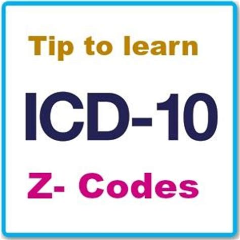 icd-10 code for unable to lose weight picture 2