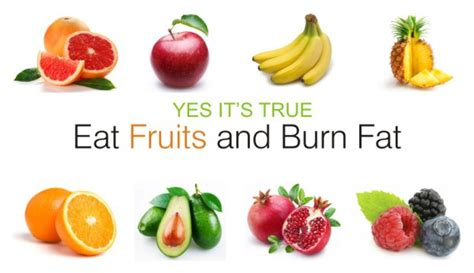 fruit and vegetable weight loss diet picture 11