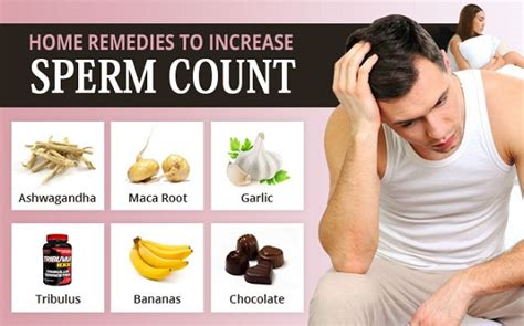 testosterone booster increase sperm count picture 10