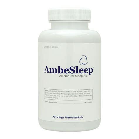 best sleep aid picture 2