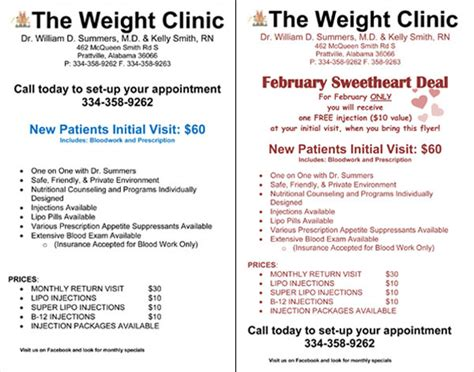weight loss center in hoover alabama picture 9